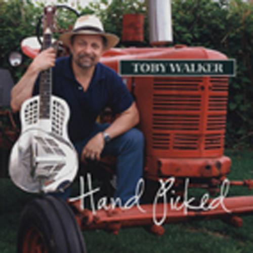Walker, Toby Hand Picked
