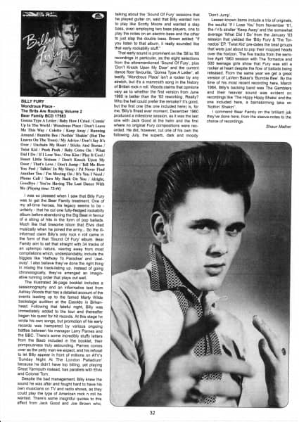 Billy-Fury-NOW-DIG-THIS-11-19
