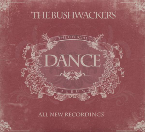 The Official Dance Album (2-CD)