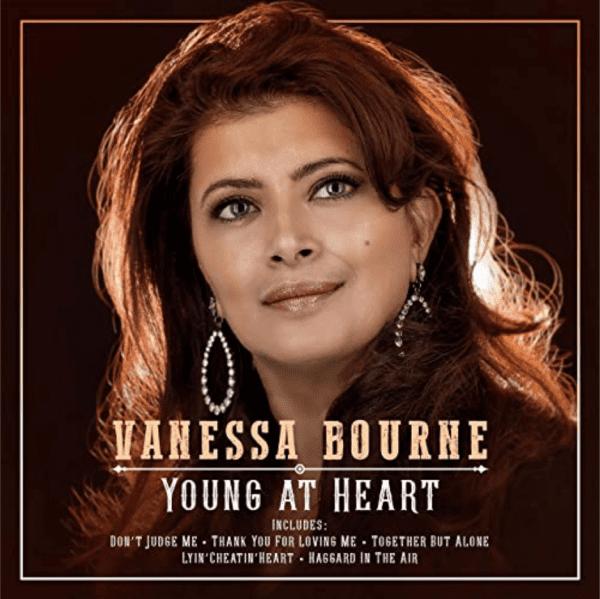 Young At Heart (CD)