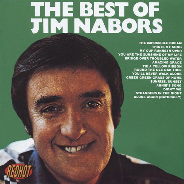 Nabors, Jim Best