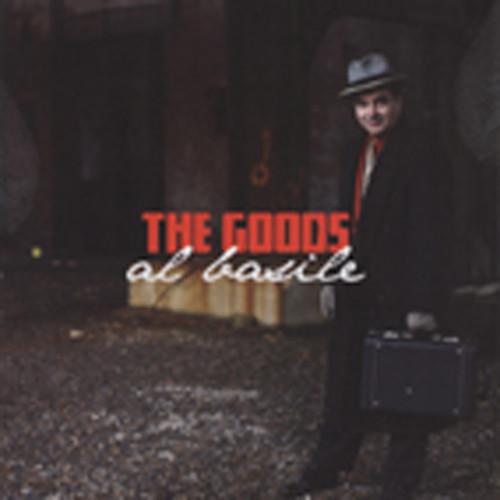 Basile, Al The Goods
