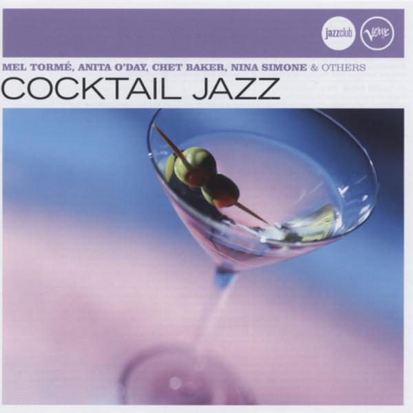 Va Cocktail Jazz - Jazzclub