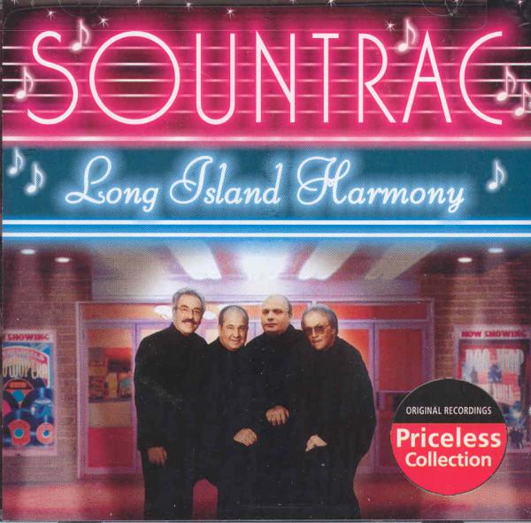 Soundtrac Long Island Harmony