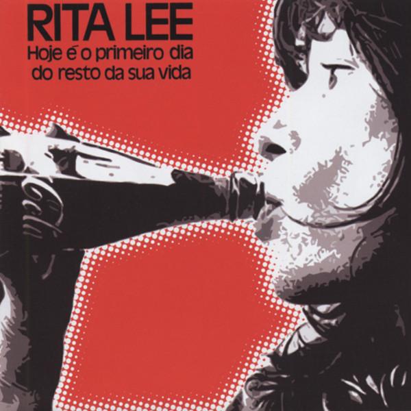 Hoje O (1972)