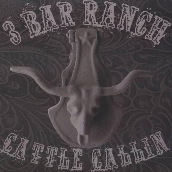 Cattle Callin'