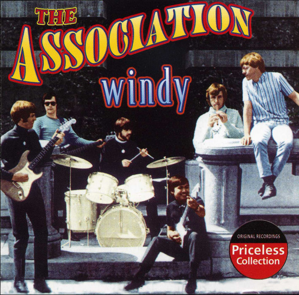 Association Windy