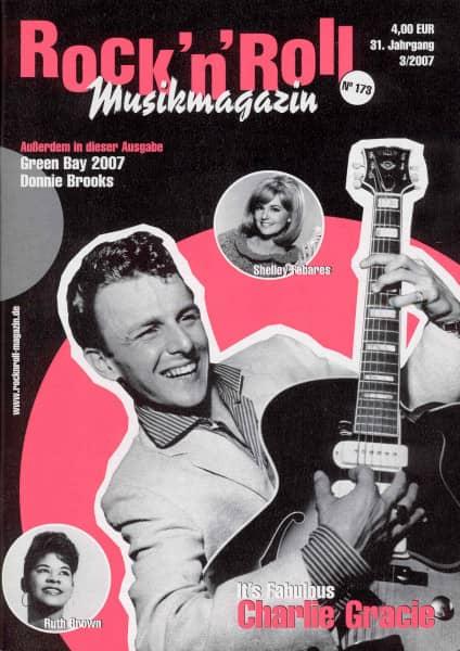 Musikmagazin 3-2007 # 173