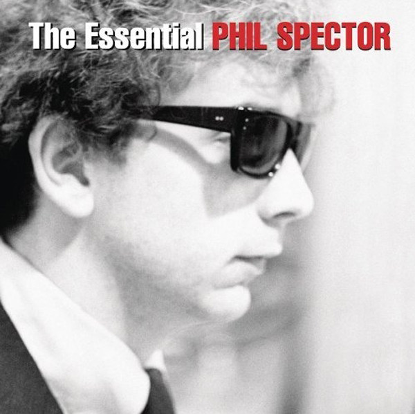 Spector, Phil The Essential (2-CD)