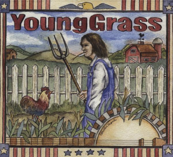 Va Younggrass