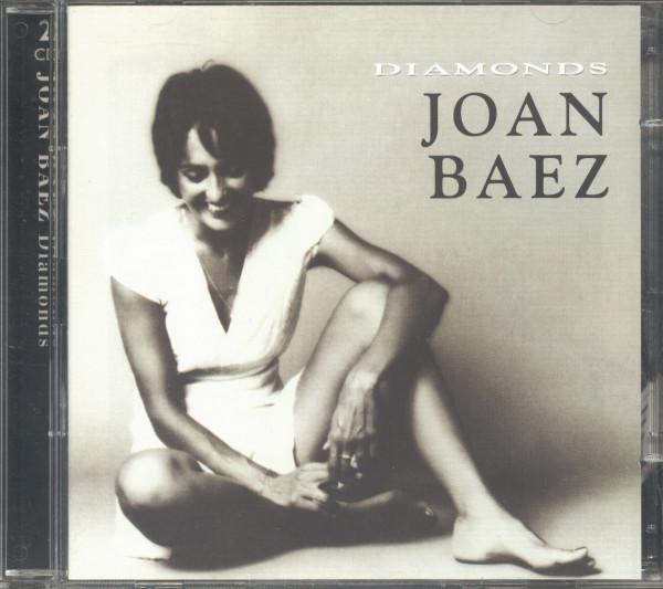 Diamonds (2-CD)