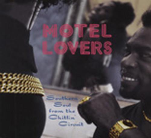 Va Motel Lovers