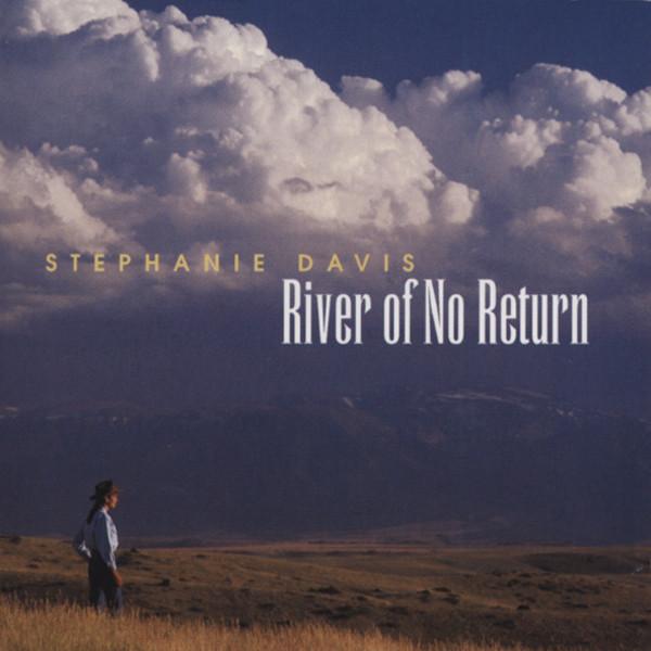 Davis, Stephanie River Of No Return