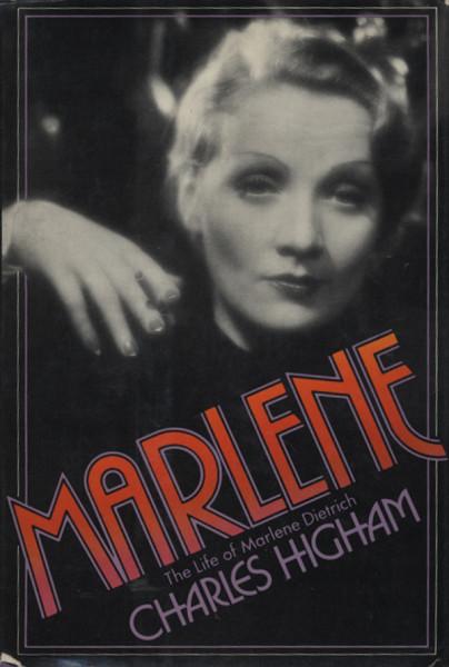 Highman, Charles Marlene