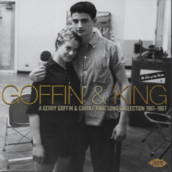 Va Goffin & King Song Collection 1961-67