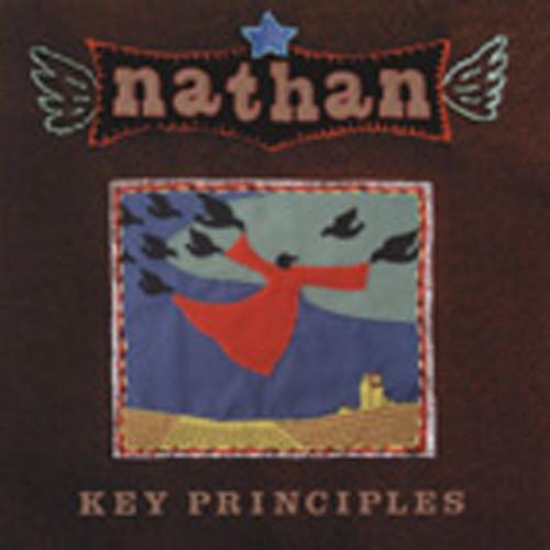 Nathan Key Principles