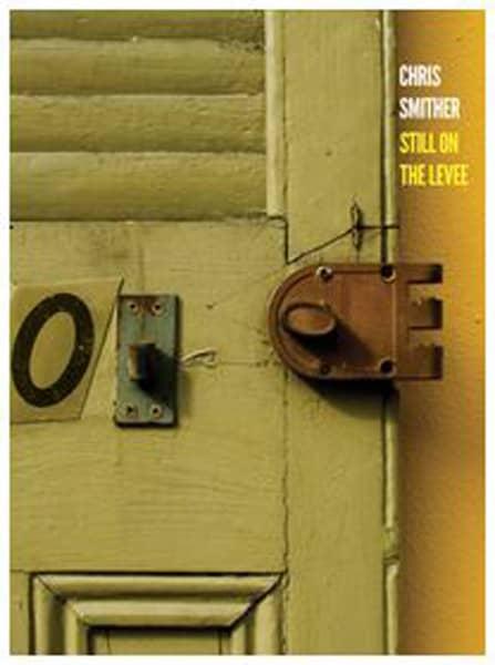 Still On The Levee (2-CD)