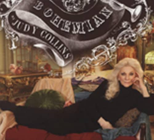 Collins, Judy Bohemian (2011)