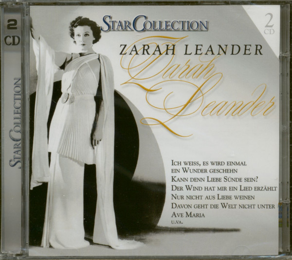 Star-Collection (2-CD)