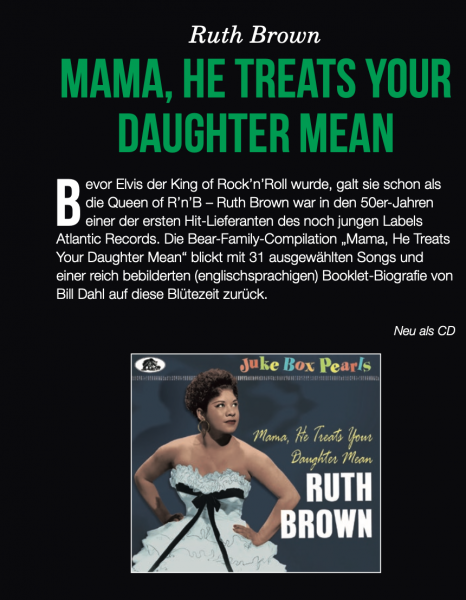 Ruth-Brown-Mama-He-Treats-Your-Daughter-Mean-Penthouse