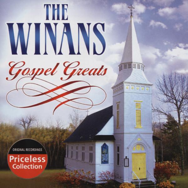 Winans Gospel Greats