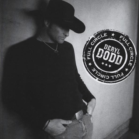 Dodd, Deryl Full Circle (2006)